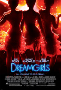 200px-dreamgirls.jpg