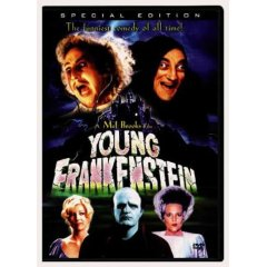 young-frankenstein-pic.jpg