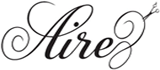 Aire_logo