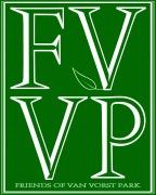 FVVP_logo-page-0