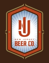 NJBC_2013_logo_crest_02