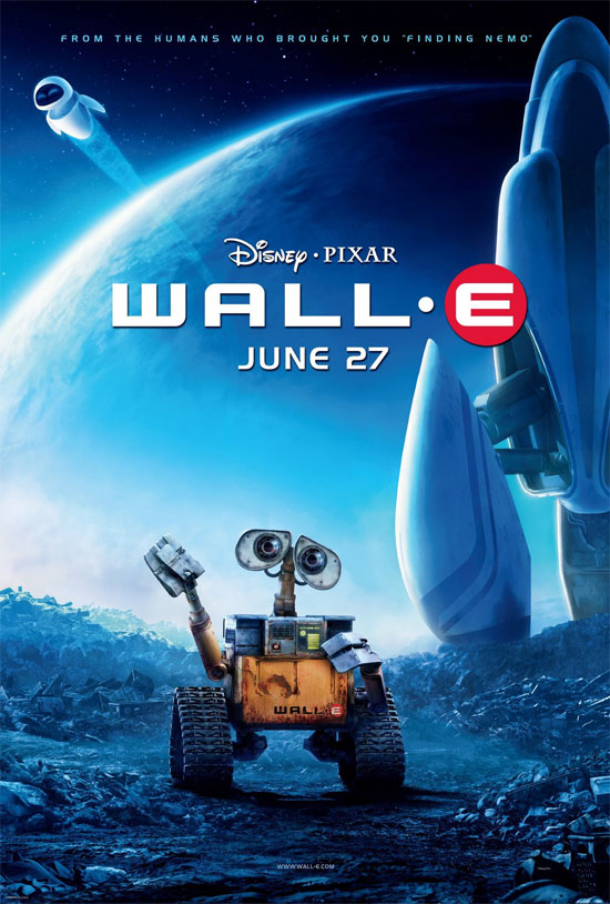 final-wall-e-poster