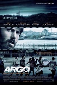 Argo-Poster-2