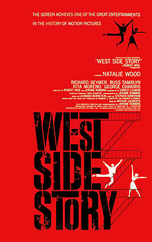 220px-West_Side_Story_poster
