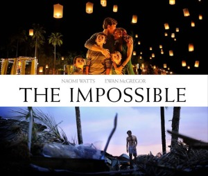The-Impossible-poster