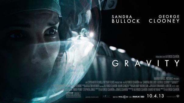 gravity-poster1