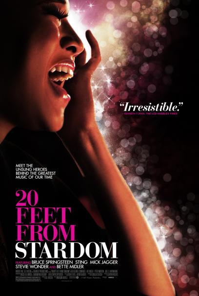 Twenty_Feet_From_Stardom_1