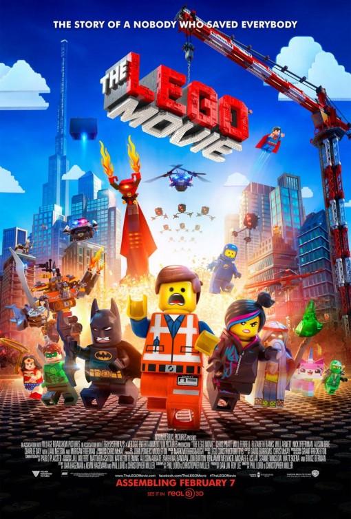 lego.movie.poster.