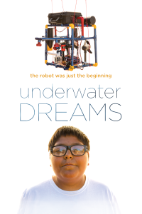 Underwater-Dreams-Poster-Clean