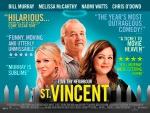 St_-Vincent
