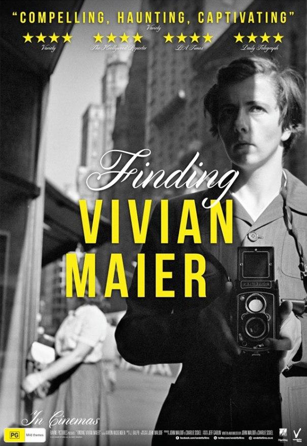 Finding-Vivian-Maier-Poster-2