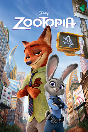 movie_poster_zootopia_866a1bf2