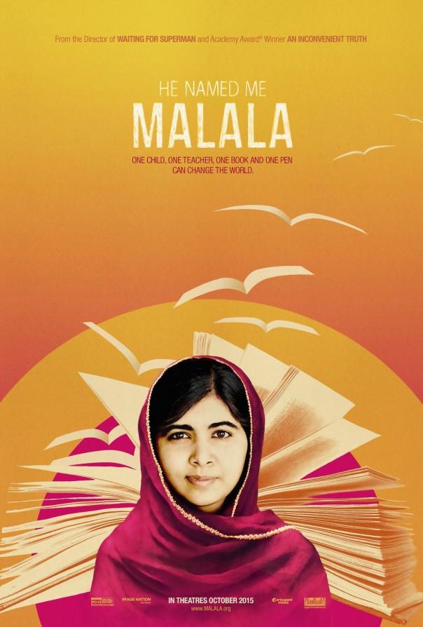 he_named_me_malala_xlg.jpg
