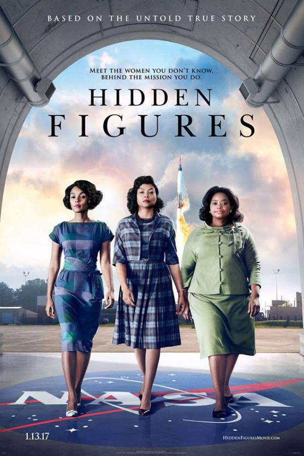 hiddenfigures.poster.jpg