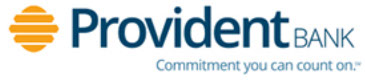 providentbanklogo-crop-u3071