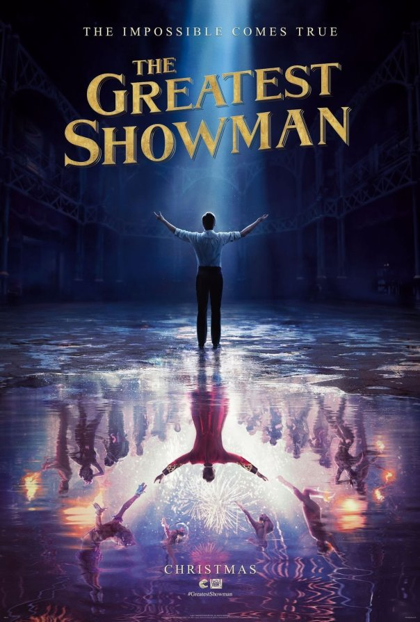 the.greatest.showman